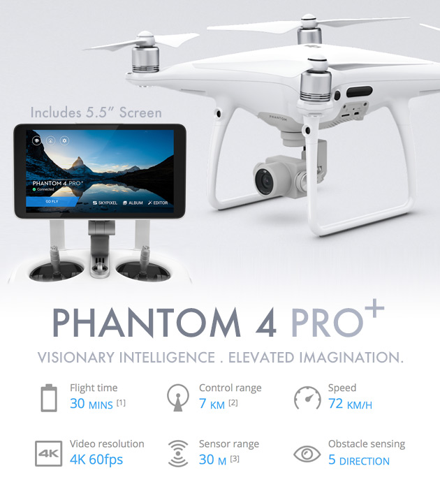 dji-phantom4-pro-plus-big